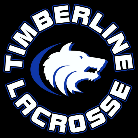Timberline High School Lacrosse Store