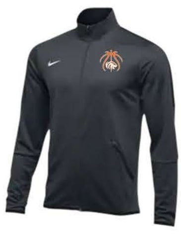 Nike Team Epic Jacket - Men's