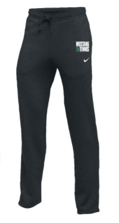 Nike Team Therma Pants - Women's