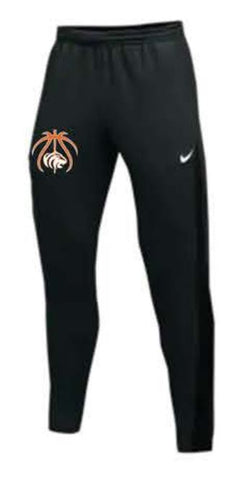 Nike Team Dry Showtime Pants