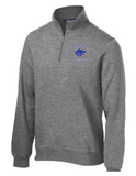 **** REQUIRED ITEM FOR ALL PLAYERS****Sport-Tek® 1/4-Zip Sweatshirt