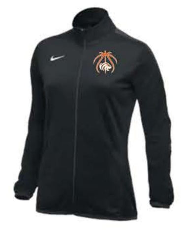 Nike Team Epic Jacket - Women's