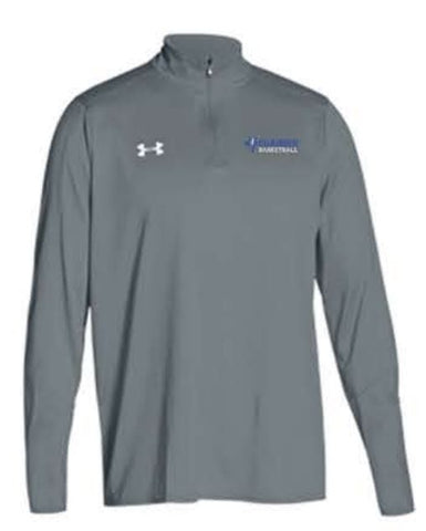 Under Armour Team Locker 1/4 Zip