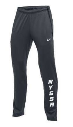 Nike Team Epic Pants - Men's