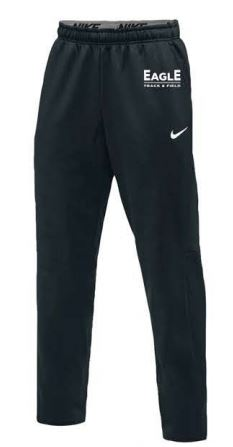 Nike Team Therma Pants - Men's