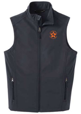 Port Authority® Core Soft Shell Vest