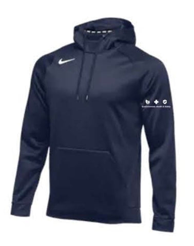 Nike Team Therma Hoodie - Men's