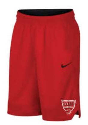 Nike Icon Shorts - Men's