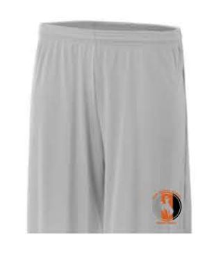 A4 Youth/Adult Cooling Performance Shorts
