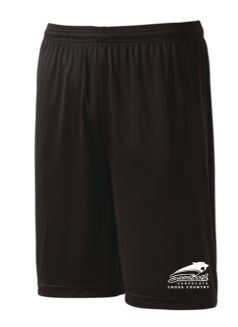Sport-Tek® PosiCharge® Competitor™ Short - Adult and Youth sizes