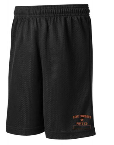A4 Cooling Performance Shorts