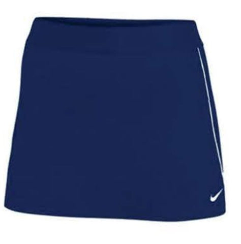 Nike Court Dry Skirt **MANDATORY GIRLS VARSITY**