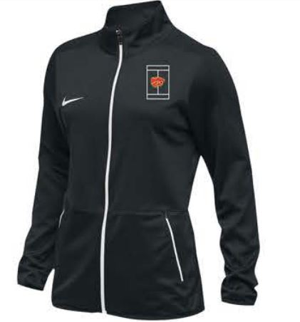 Nike Team Rivalry Jacket - Women's