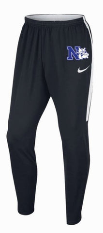 Nike Academy Knit Pants - Men's