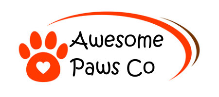 Awesome Paws Co