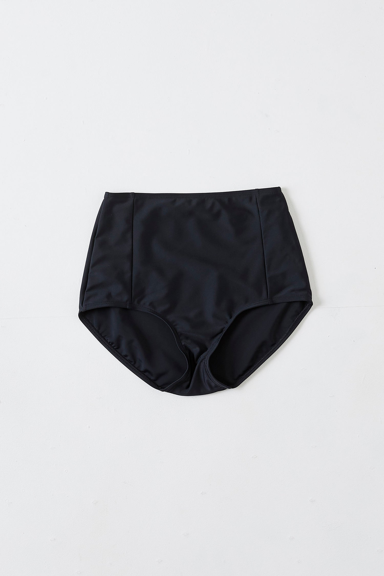 Eco Swim High Full Brief