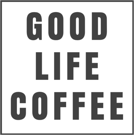 GOOD LIFE COFFEE