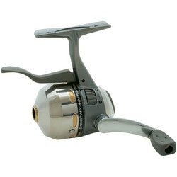 Synergy Reel Microspin