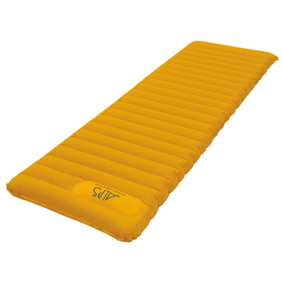 Featherlite Series Air Pad Regular