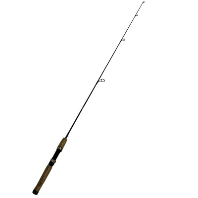 Graphex Spinning Rod 5', 1 Piece