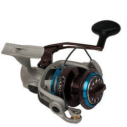 Cabo Spinning Reel 8bb, 40sz
