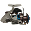 Cabo Spinning Reel 8bb, 80sz