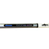 Classic Pro GLT/Striper Spinning Rod 8', Medium/Heavy, 2 Piece