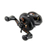 "Ctrix LP Baitcaster ""A"" Reel 7+1 BB PH 6.4:1 Right Hand"