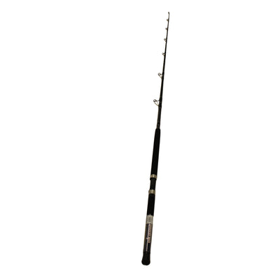 Nomad Express Casting Rod 7' Medium 3 Piece