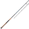 Saltwater Inshore Spinning Rod 7' 1 Piece, Medium Power