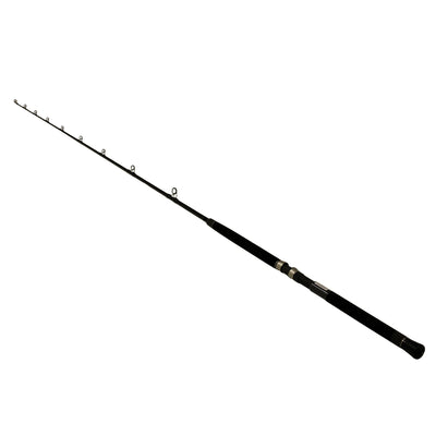 Boat Casting Rod 7' Length, Medium/Heavy Power, Fast Action