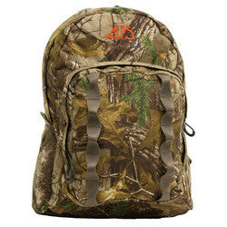 OutdoorZ Ranger Pack Realtree Xtra