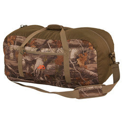 OutdoorZ Trilogy Duffle Standard, Next G-1