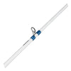 Excursion Casting Rod 7' Length, 1 Piece Rod, 10-20 lbs Line Rating, Medium/Heavy Power