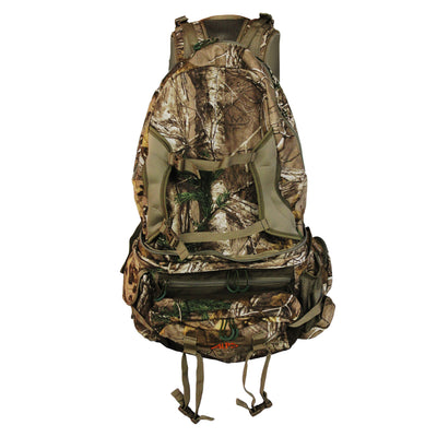 Outdoor Z Pathfinder 2700cu inches Xtra Camo