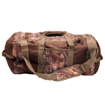 Outdoor Z High Caliber AP Camo Bag 30""