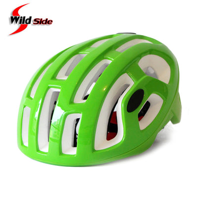 Hot Cycling Helmet Ultralight 205g Bike Bicycle Helmets Casco Ciclismo Integrally-molded Road Cascos para Bicicleta Size 54-61cm