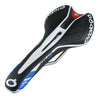 Hot Italy Prologo Saddle Cycling Bike Saddles Racing MTB Road PU Leather Seat Sillines Bicicleta Mountain Bike Bicycle Parts