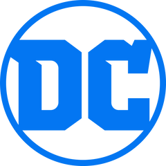DC PREORDERS