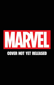 CAPTAIN MARVEL #1 1:100 ADAM HUGHES VIRGIN VARIANT