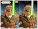 7 Ate 9 Comics Comic STAR WARS THE HIGH REPUBLIC #5 Phil Noto Variants - COVER OPTIONS