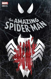 7 Ate 9 Comics Comic THE AMAZING SPIDER-MAN #800  Tyler Kirkham Variant Cover