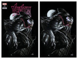 7 Ate 9 Comics Comic VENOM #35 Gabriele Dell'Otto Variant Covers - COVER OPTIONS
