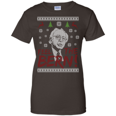 Xmas - Bernie LIMITED EDITION