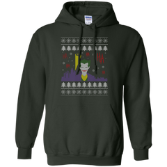 Joker - Ugly Sweater LIMITED EDITION - primelinegear