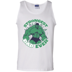 Strongest Dad Ever LIMITED EDITION