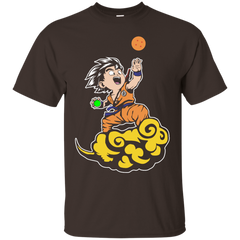 DB Goku Cloud LIMITED EDITION
