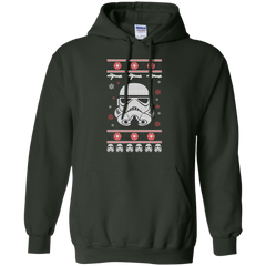 Storm Trooper - Ugly Sweater LIMITED EDITION