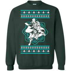Thor Classic - Ugly Sweater