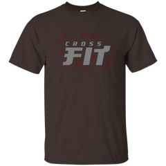 Crossfit LIMITED EDITION